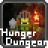 Hunger Dungeon