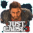 Just Cause 3: Multiplayer Mod