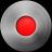 Konusma ve Ses kayıt - ASR