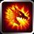 Lair Defense: Dungeon