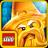 LEGO Nexo Knight: Merlok