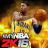 My NBA 2K16