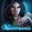 Nightbanes