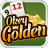Okey Golden APK