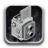 Pixlr-o-matic Chrome Uygulaması