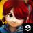 Redhead Redemption by 9GAG