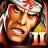 Samurai 2: Vengeance