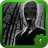 Slender Man! Chapter 1: Free