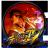 Street Fighter 4 Save Dosyası