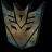 Transformers 3 Teması