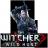 Witcher 3 Hayatta Kalma Modu