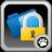 Fast App Lock