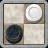 Checkers 2