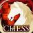 CHESS HEROZ