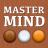 Classic MasterMind