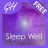 Relax & Sleep by Glenn Harrold