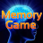 Training Memory - Game