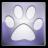 Veterinary Health Record