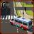 Ambulance Rescue Simulator 3D