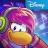 Club Penguin SoundStudio