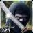 Ninja Warrior Assassin 3D