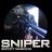 Sniper Ghost Warrior Save Dosyası