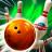 AE Bowling 3D