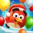 Angry Birds Blast (AB Blast)