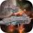 Armada Commander