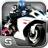 Death Moto 3D