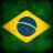 Football Gala Brazil
