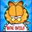 Garfield: My BIG FAT Diet