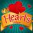 Hearts Deluxe