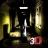 Horror Hospital 3D