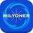 Kim Milyoner 2016 Bilgi Yarışması