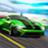 Racing Car Simulator 3D