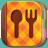 Videolu Yemek Tarifleri