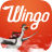 Wingo Offers