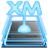 XtremeMark