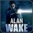 Alan Wake Türkçe Yama