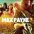 Max Payne 3 Türkçe Yama