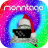 Monntage: MLG Photo Editor