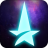 Star Pirates Infinity
