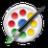 My Chrome Theme