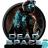 Dead Space 2 Türkçe Yama