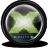 Directx 9c