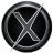 Extremity Folder Locker Free