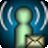 EZ Intranet Messenger