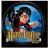 Harry Potter And The Sorcerer's Stone Türkçe Yama