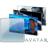 Avatar Windows 7 Teması